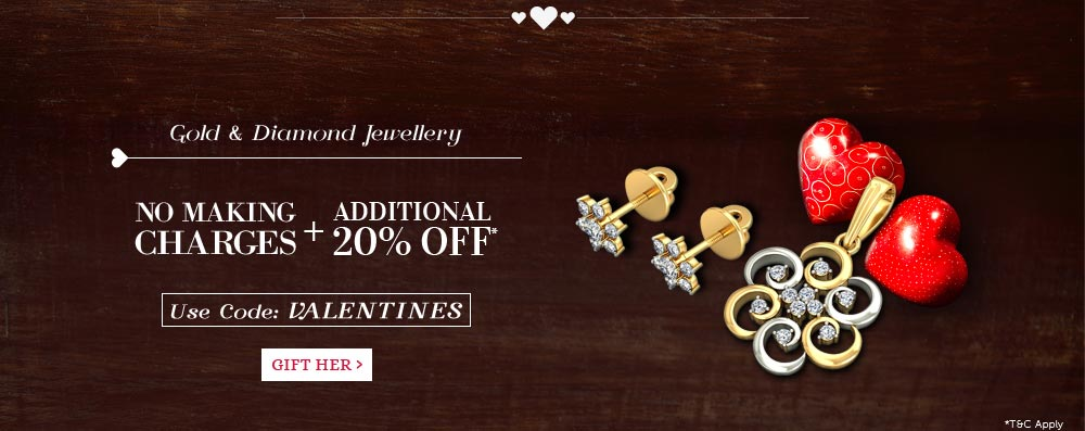 Jewelskart coupons