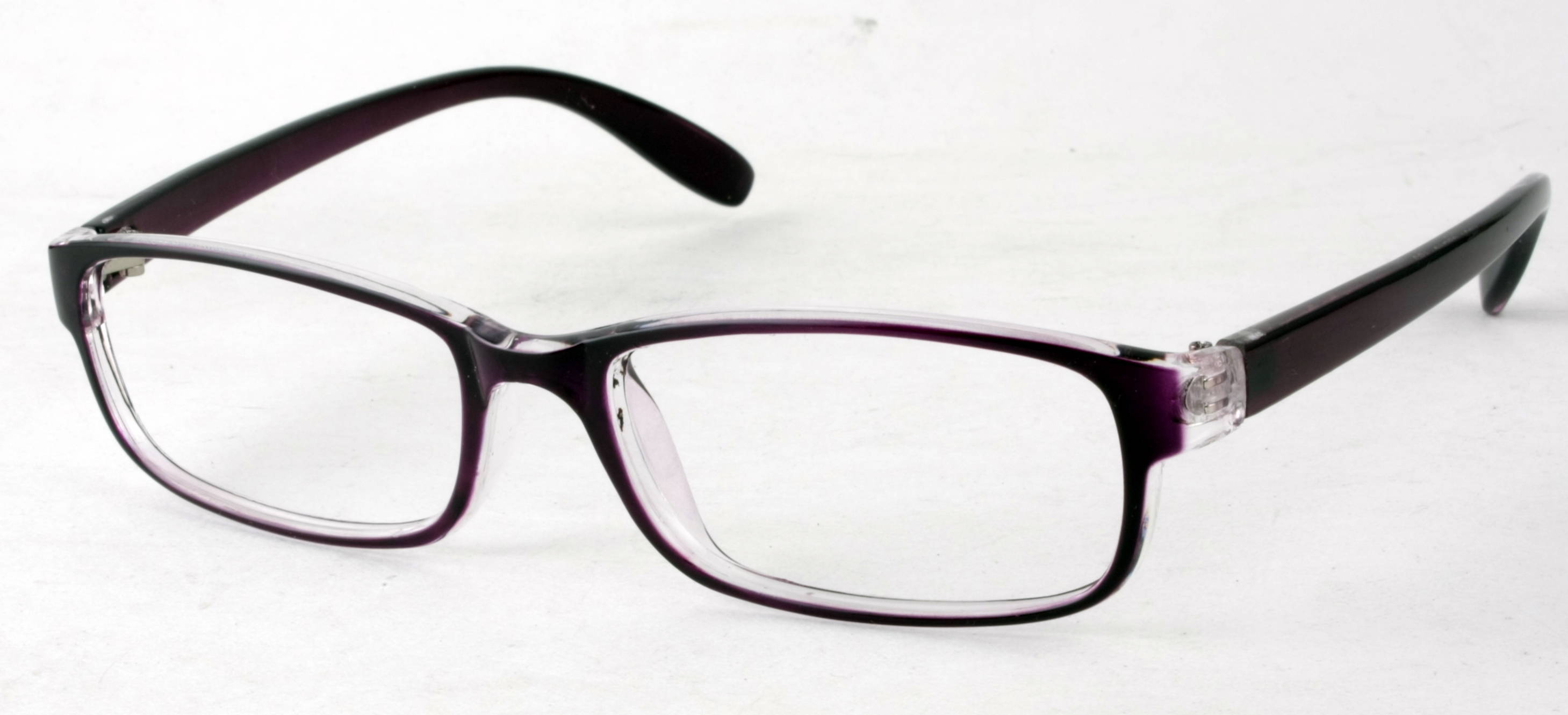 Eyeglasses- Shop Online for Eyeglasses at LensKart.com