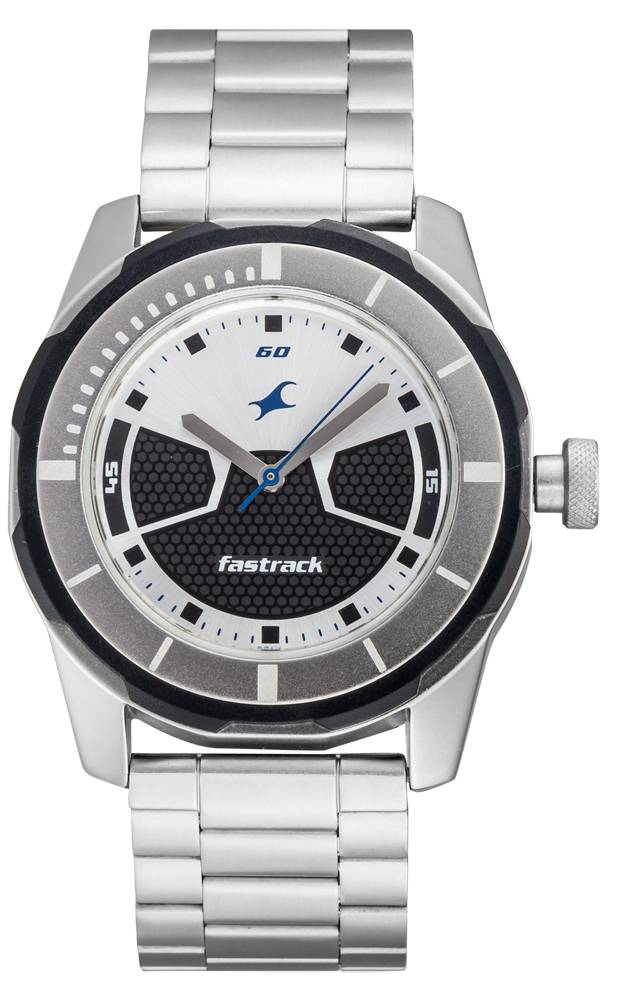 Fastrack Watches For Men With Prices In India Buy Online Holiday
