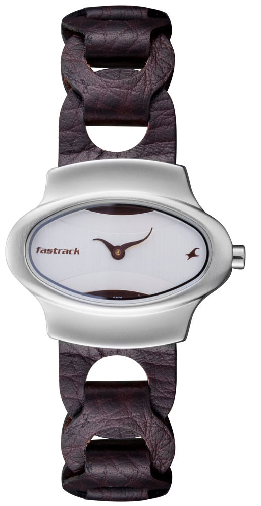 Fastrack Women S Watch For Bd