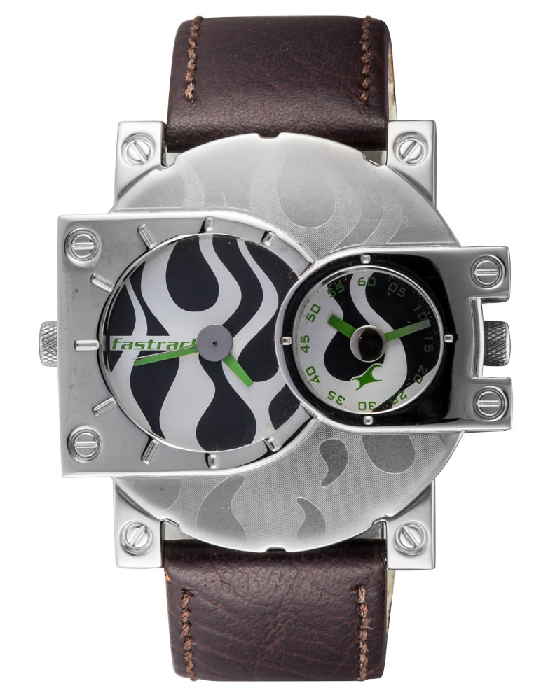 Fastrack Watch Model