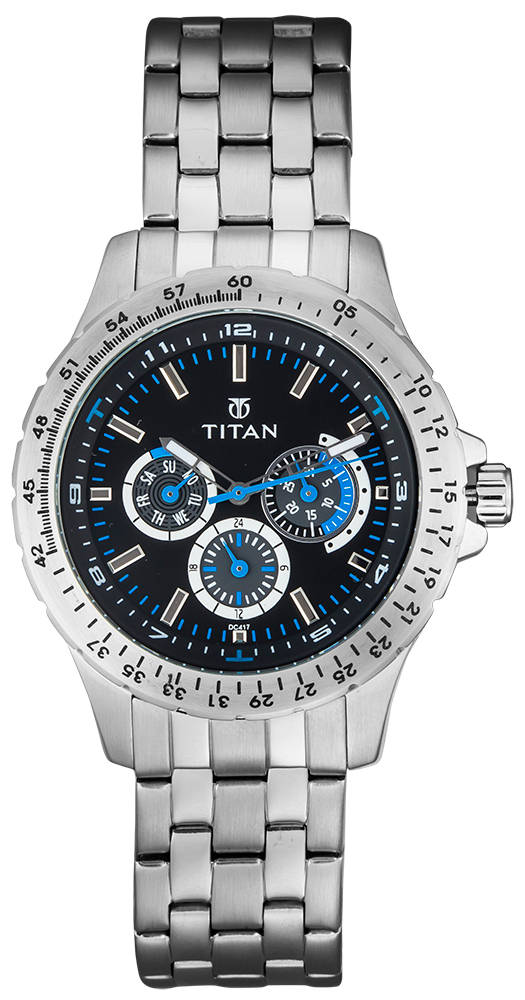 Titan Mens Watch Images With Price